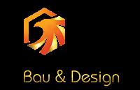 Felix GS GmbH Logo